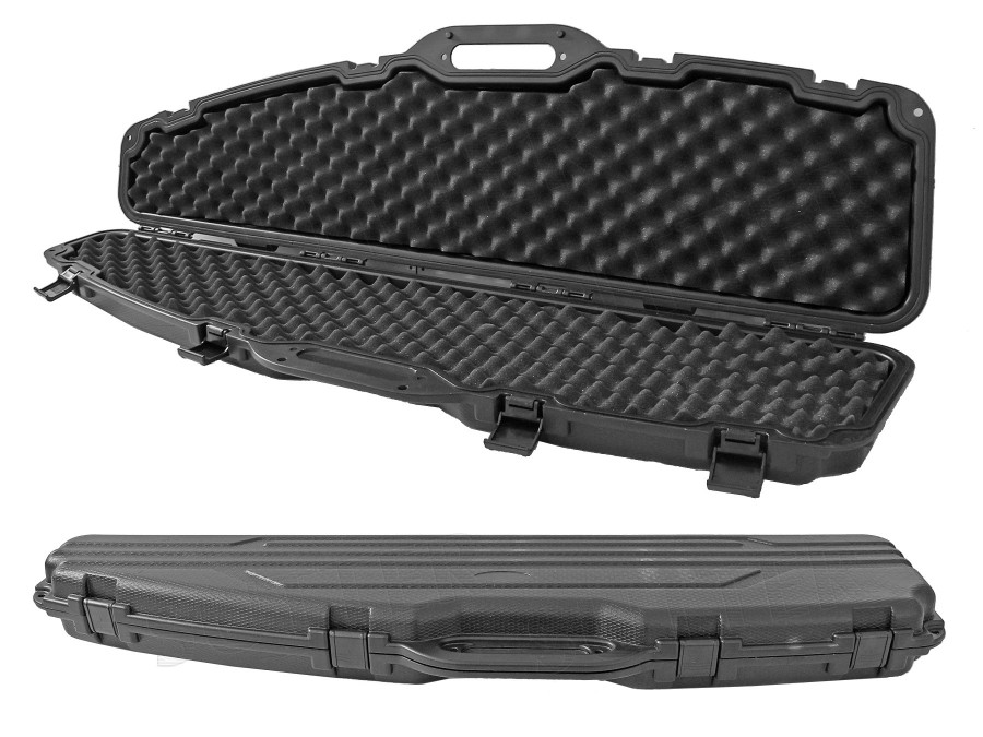 Hardcase Gun Case 135x35x13cm, Gun Carrying Case