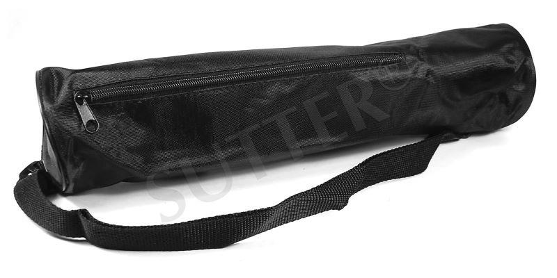 Carrybag 37cm Nylon