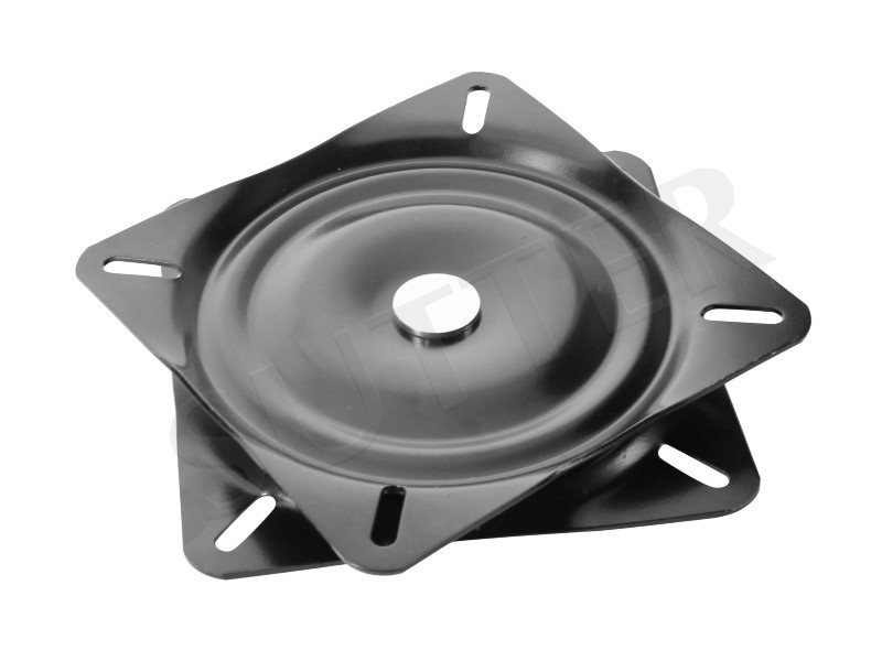 Rotary Plate for our Raised Hide A07 (Spare part)