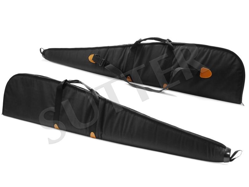 Rifle Bag 132x28x4cm #3