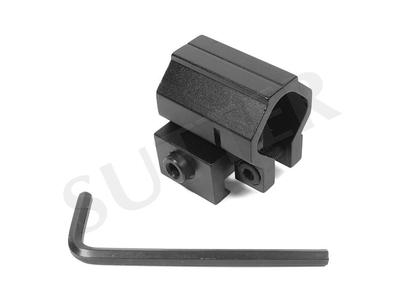 Special Ring Mount Y003