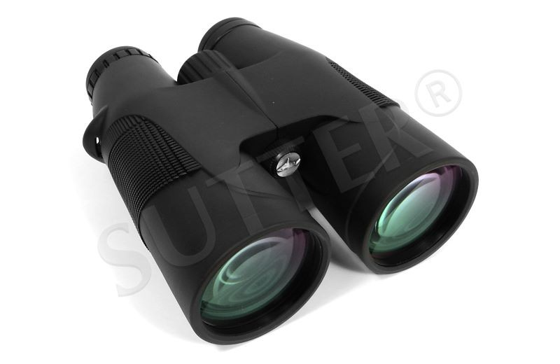 Binocular 9x63 BaK-4 Roof Prisms
